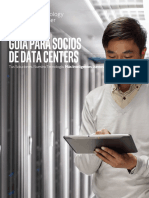 Hpc Data Center Partner Guide Spa