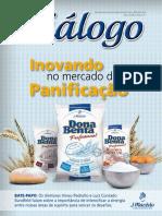 jmacedo-revista-dialogo_37.pdf