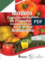 Pimenton BPA.pdf