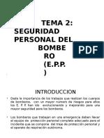 TEMA2