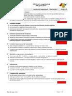 SubiecteG1 (1).pdf