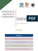procesadores dispositivos moviles.pdf