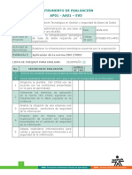 egsbd-p01-aa1-ie05.pdf