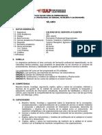 250125410.pdf