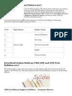cris-syllabus-pattern (3).pdf
