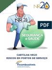 cartilha_nr20.pdf