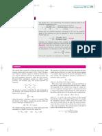 chp3_summ.pdf