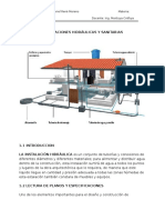 98196114-Instalacion-Hidraulica.doc