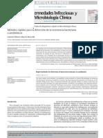 Ppaer_Grupo_6.pdf
