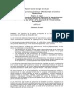 resolucion_252.pdf