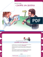 colitis-ulcerosa.pdf