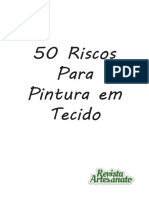 50-riscos-pintura.pdf