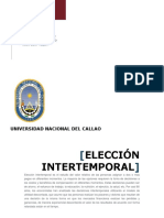 232550736-ELECCION-INTERTEMPORAL.docx
