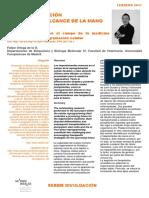 Nuevas estrategias en el campo de la medicina regenerativa