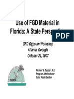 1-Use_of_FGD_Material_in_Florida-A_State_Perspective.pdf