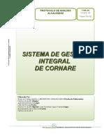 T-MA-06 Alcalinidad v.05 (1)