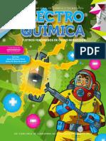 Cuaderno de experimentos de Electroquímica.pdf
