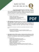 Core Tools Def.pdf