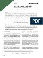 a13v29n2.pdf