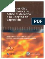 Marco Juridico Interamericano estandares.pdf