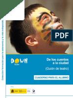 De-los-cuentos-a-la-ciudad-Guion-de-teatro.pdf