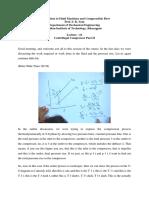 Centrifugal Compressor Part II Lec22