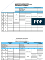 telecomunicacioineeeesEE2016-1