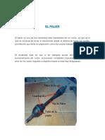 8.-EL PALIER