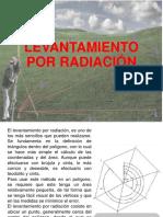 12.2-LEVANTAMIENTO-POR-RADIACIÓN - copia.pptx