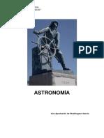 astronomia.pdf