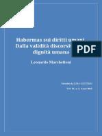 Habermas_sui_diritti_umani._Dalla_validi.pdf