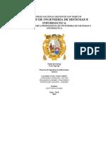 219319487-Caso-Topitop-Trabajo (1).docx