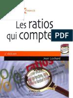 Ratios Comptent %5Bwww.worldmediafiles.com%5D
