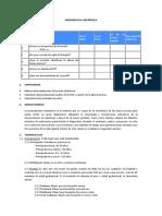 1.Guia de Practica de Propedeutica