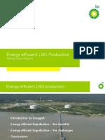 Abang Daya - Energy Efficient LNG Production_IAFMI2015