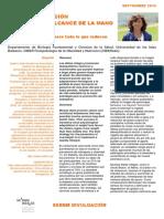 septiembre2015_isabelllado.pdf