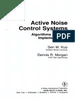 Active_Noise_Control_Systems_Algorithms.pdf