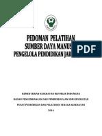 pelatihan_sdm.pdf
