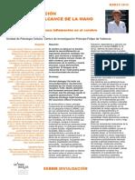 marzo2015_consueloguerri.pdf