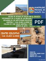 Ems - Juan Velasco Alvarado - Final