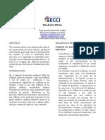 Trabajo Final Instrumentacion (1)
