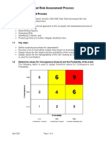 4 Fleet Risk Assessment Process (1)