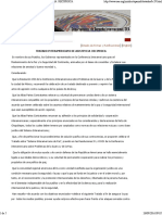 TRATADO INTERAMERICANO DE ASISTENCIA RECIPROCA.pdf