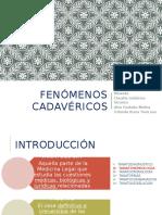 06.-FENOMENOS-CADAVERICOS
