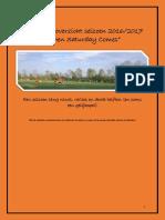 VCR 2 jaaroverzicht seizoen 2016-2017.pdf