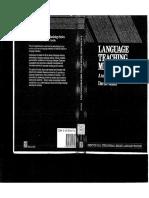 54606370-Language-Teaching-Methodology-Nunan.pdf