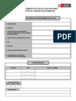 1. Cuestionario Primarias.pdf