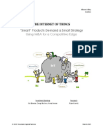 WCP-IOT-M_and_A-REPORT-2015-3.pdf