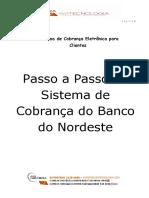 2.2.s. Manual Cobranca BNB - S707 2016.pdf