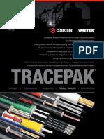 QLT-TPBR-03sm